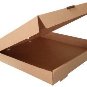 9-inch-brown-pizza-box-plain-500x500