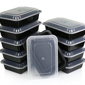 FOOD SERVICE TAKEOUT CONTAINERS